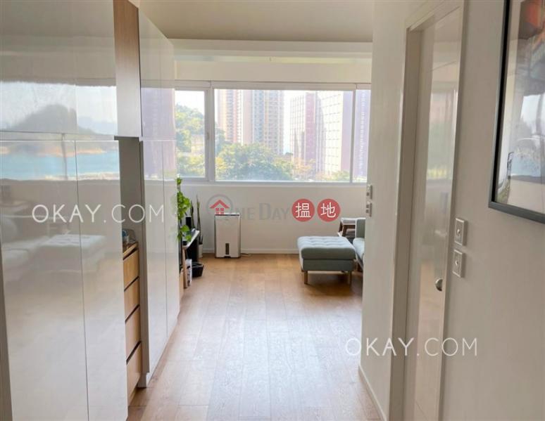 Sai Wan New Apartments High | Residential Sales Listings, HK$ 11.5M