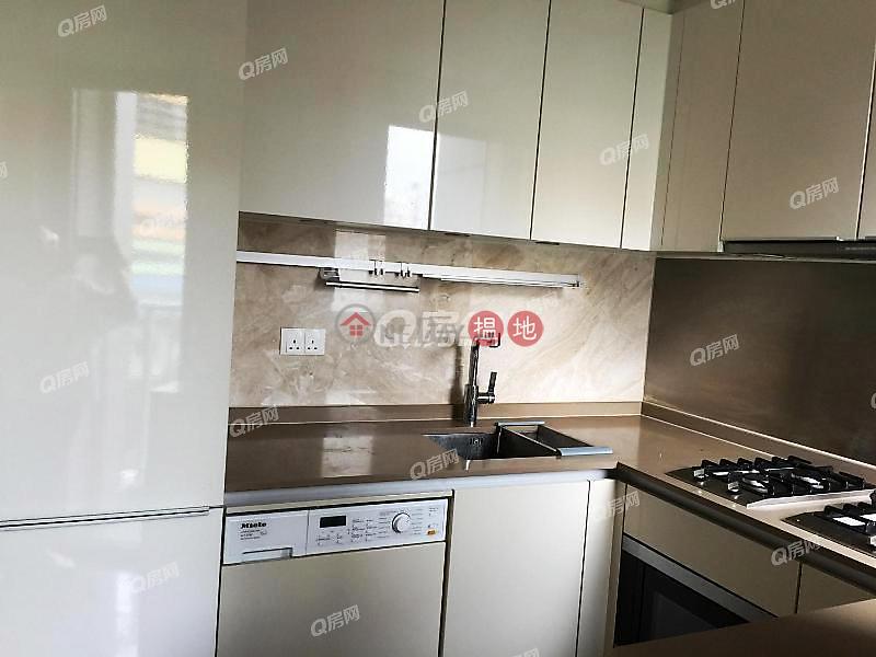 Grand Austin 3A座低層住宅出租樓盤|HK$ 36,000/ 月