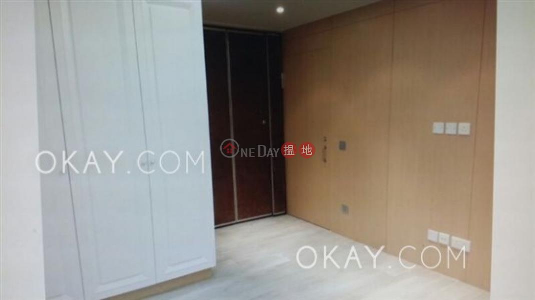 Rowen Court High Residential | Sales Listings | HK$ 18M