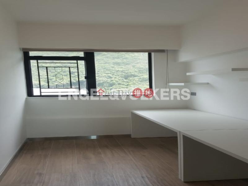 HK$ 82,000/ month Royalton | Western District | 4 Bedroom Luxury Flat for Rent in Pok Fu Lam