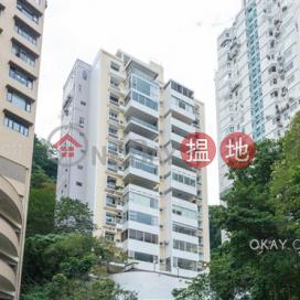 3房2廁,實用率高,極高層,連租約發售《萬俊花園出售單位》|萬俊花園(Mannie Garden)出售樓盤 (OKAY-S39088)_3