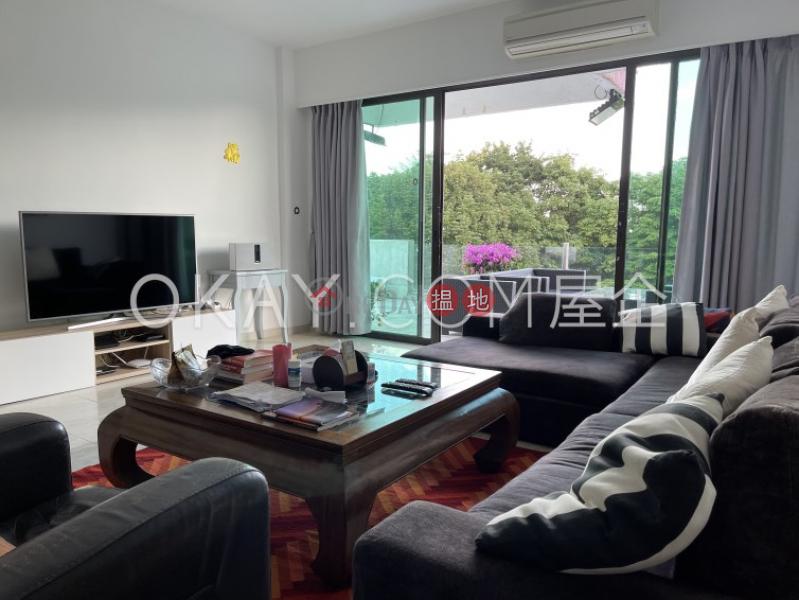 HK$ 3,000萬-麗莎灣別墅|西貢|3房2廁,連車位麗莎灣別墅出售單位