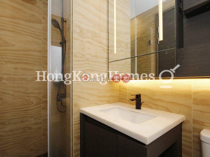 HK$ 16M Artisan House | Western District, 2 Bedroom Unit at Artisan House | For Sale