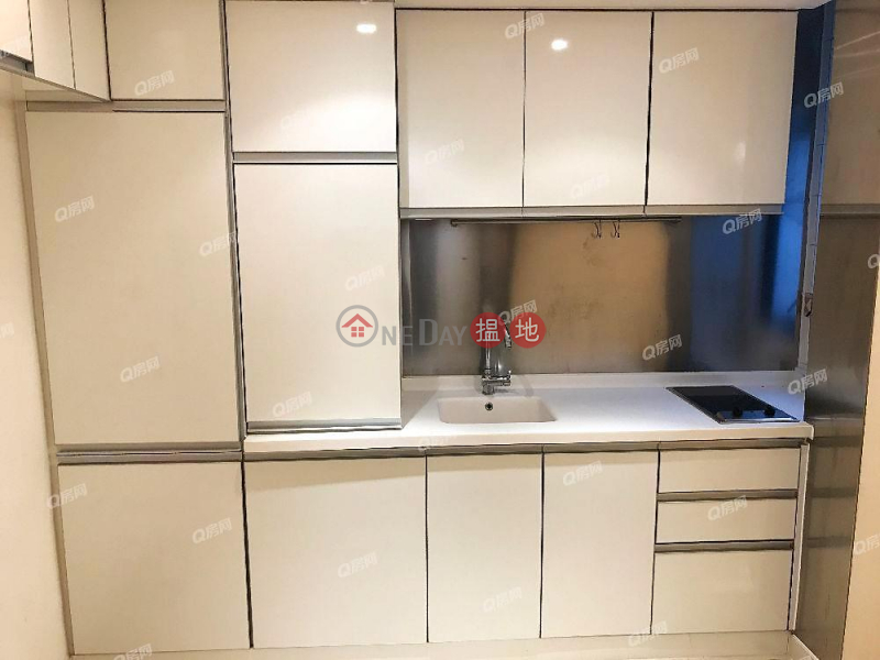CNT Bisney | 1 bedroom Flat for Sale, CNT Bisney 美琳園 Sales Listings | Western District (XGGD652000035)