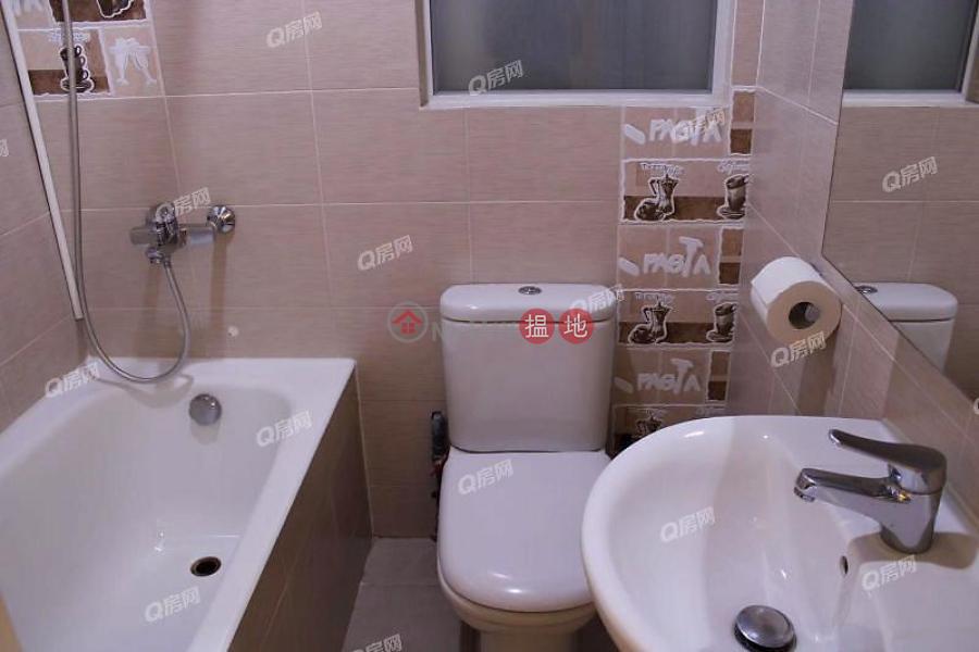 香港搵樓|租樓|二手盤|買樓| 搵地 | 住宅出售樓盤|實用三房,即買即住文昌樓買賣盤