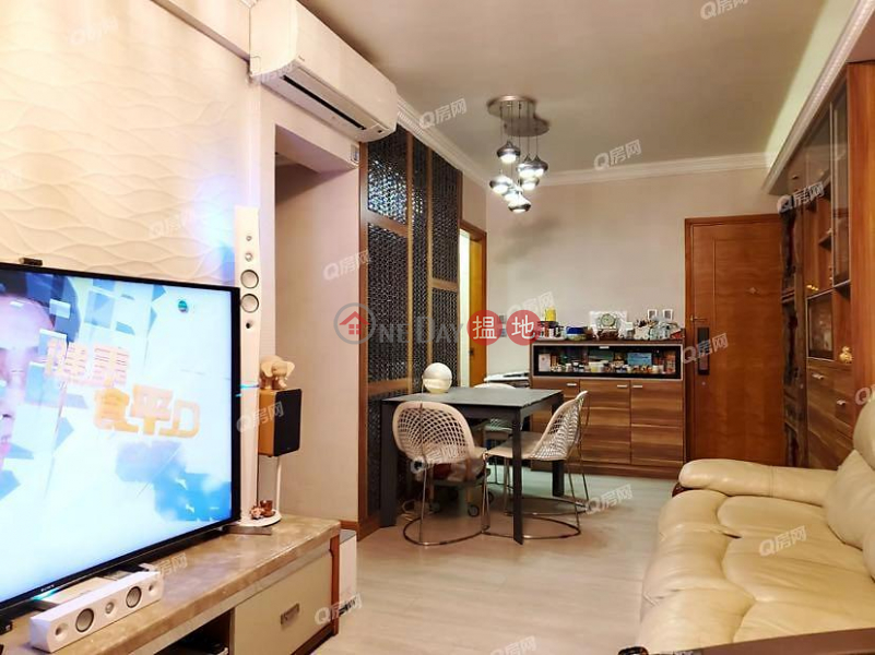 Property Search Hong Kong | OneDay | Residential | Sales Listings | Tower 1 Island Resort | 3 bedroom Mid Floor Flat for Sale