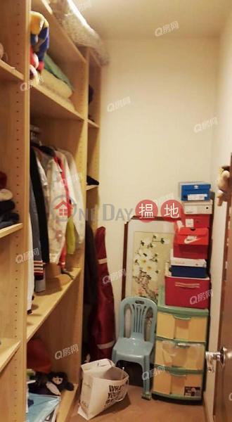 香港搵樓|租樓|二手盤|買樓| 搵地 | 住宅|出售樓盤|環境清靜,景觀開揚,連租約,開揚遠景,名牌發展商《Yoho Town 2期 YOHO MIDTOWN買賣盤》