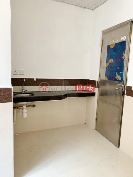 Property Search Hong Kong   OneDay   Residential   Rental Listings   For lease (without agency fee)-1 min walk from North Point MTR station