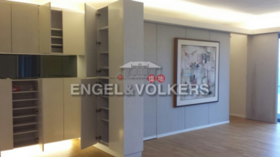 4 Bedroom Luxury Flat for Sale in Mid Levels West, 9 Seymour Road | Western District, Hong Kong, Sales HK$ 91.5M
