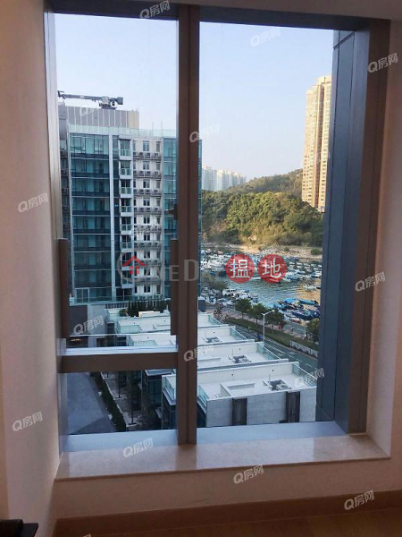 HK$ 29,000/ 月-SAVANNAH5A座-西貢無敵景觀,交通方便,新樓靚裝SAVANNAH5A座租盤