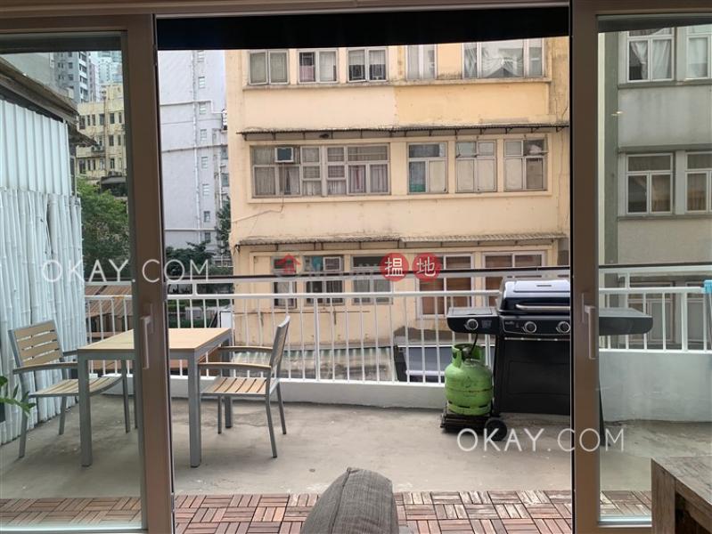 香港搵樓|租樓|二手盤|買樓| 搵地 | 住宅|出售樓盤-1房1廁《新中環大廈出售單位》