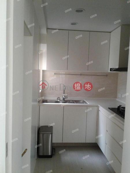 Block 19-24 Baguio Villa | 2 bedroom High Floor Flat for Sale | 550 Victoria Road | Western District Hong Kong Sales HK$ 25M