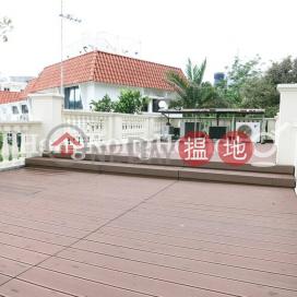 大潭村兩房一廳單位出售|南區大潭村(Tai Tam Village)出售樓盤 (Proway-LID40011S)_0