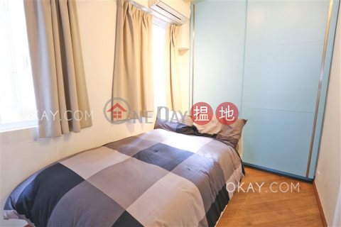 Charming 2 bedroom in Sai Ying Pun | For Sale|Ko Shing Building(Ko Shing Building)Sales Listings (OKAY-S384064)_0