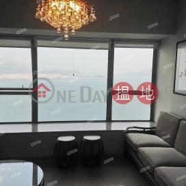 臨海房樓則皇,罕有靚盤《藍灣半島 8座買賣盤》 藍灣半島 8座(Tower 8 Island Resort)出售樓盤 (XGGD737702298)_0