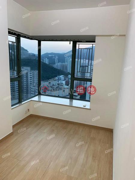 Tower 2 Island Resort   Middle Residential Sales Listings, HK$ 10.88M