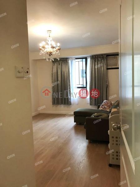 香港搵樓|租樓|二手盤|買樓| 搵地 | 住宅-出租樓盤豪宅地段,品味裝修,乾淨企理《慧雅閣B座租盤》