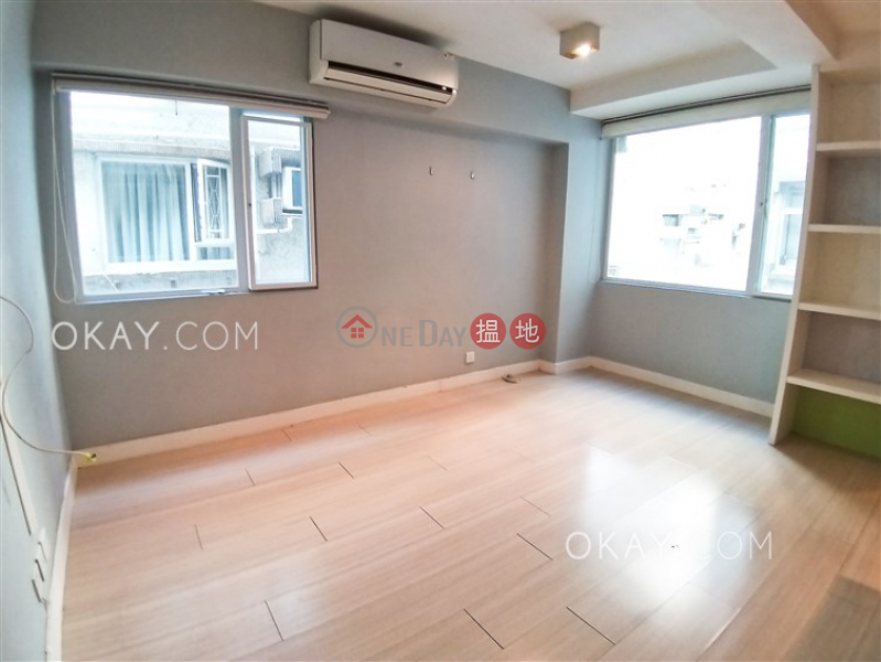 HK$ 8.9M Fung Fai Court, Wan Chai District Tasteful 2 bedroom in Happy Valley | For Sale