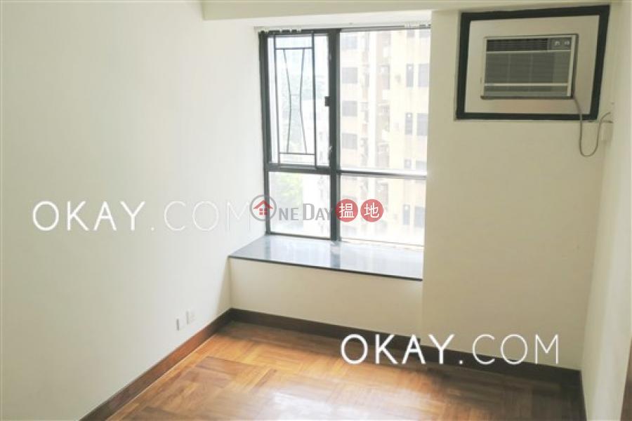 香港搵樓 租樓 二手盤 買樓  搵地   住宅出售樓盤3房2廁《嘉兆臺出售單位》