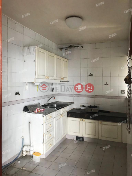 South Horizons Phase 2, Mei Fai Court Block 17 | 3 bedroom High Floor Flat for Sale | South Horizons Phase 2, Mei Fai Court Block 17 海怡半島3期美暉閣(17座) Sales Listings