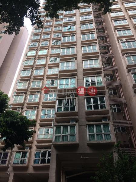 Harvest Garden Block 3 (Harvest Garden Block 3) Tuen Mun|搵地(OneDay)(5)
