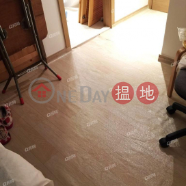 Park Circle | 3 bedroom Flat for Sale|Yuen LongPark Circle(Park Circle)Sales Listings (XGYLQ004100046)_0