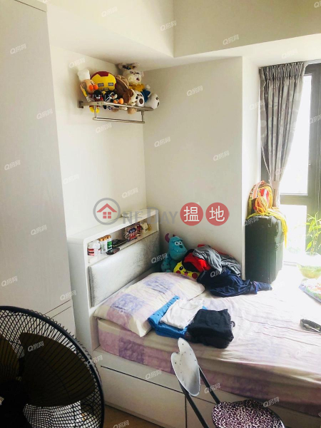 Property Search Hong Kong | OneDay | Residential, Sales Listings, Park Signature Block 1, 2, 3 & 6 | 3 bedroom Low Floor Flat for Sale
