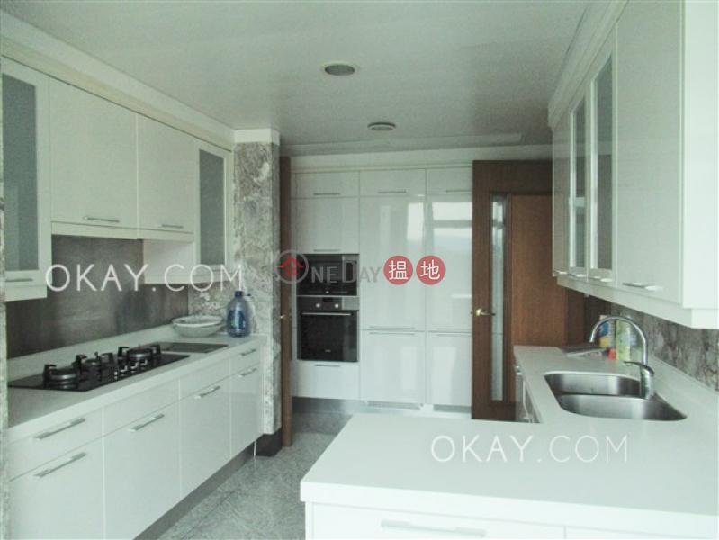Fairmount Terrace-高層-住宅出租樓盤HK$ 162,000/ 月