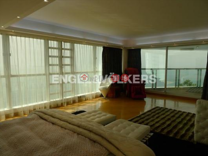 Phase 2 Villa Cecil, Please Select | Residential | Rental Listings HK$ 90,000/ month