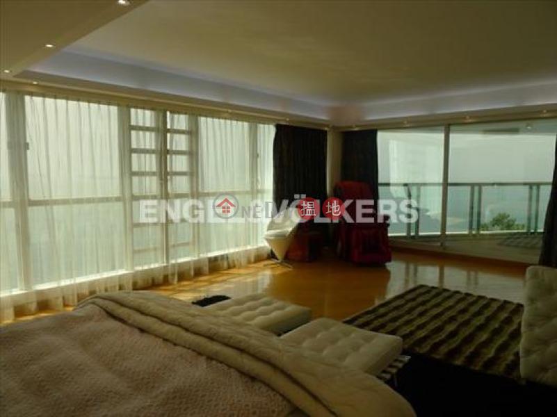 趙苑二期請選擇住宅-出租樓盤|HK$ 90,000/ 月