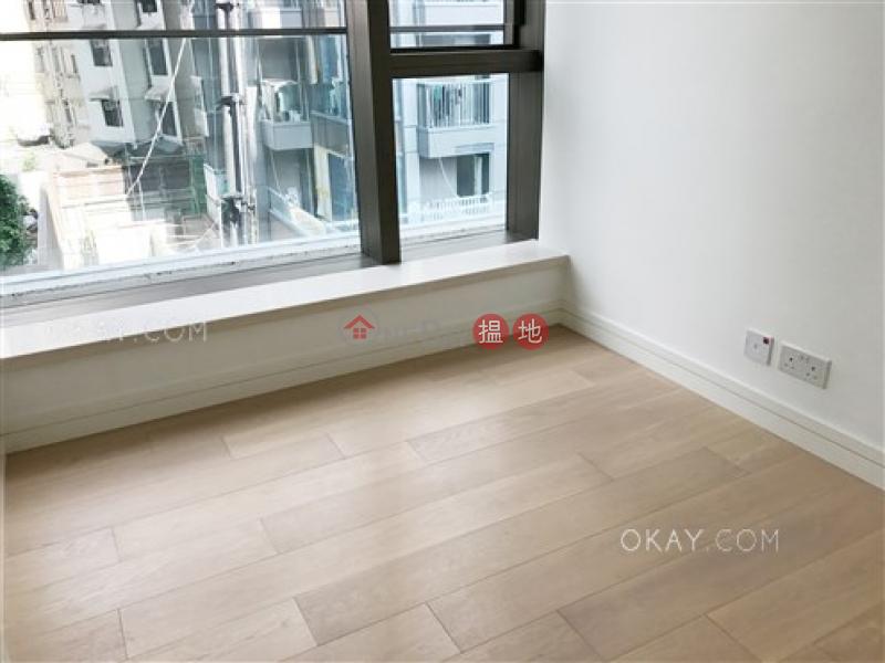 高街98號低層-住宅|出售樓盤-HK$ 3,000萬