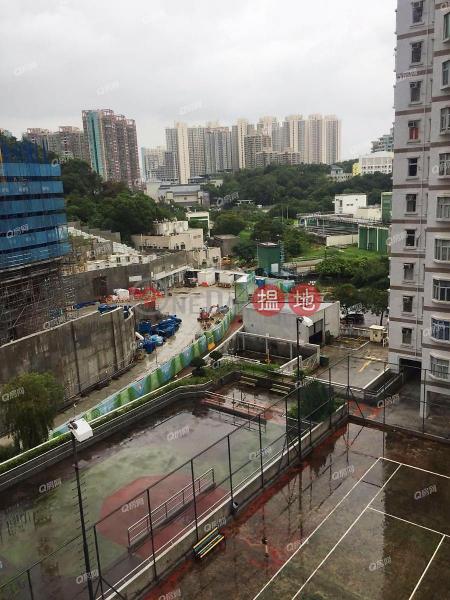 偉景花園停車場低層-住宅|出售樓盤-HK$ 698萬