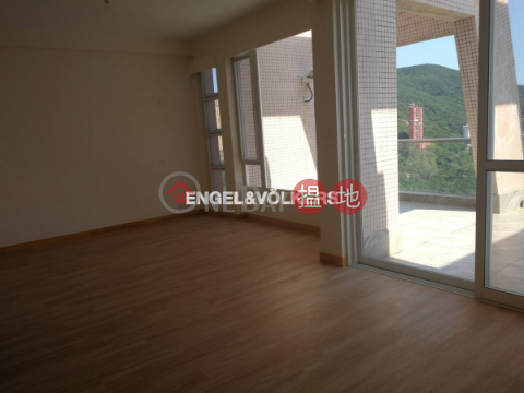 4 Bedroom Luxury Flat for Sale in To Kwa Wan|Bayview(Bayview)Sales Listings (EVHK42955)_0