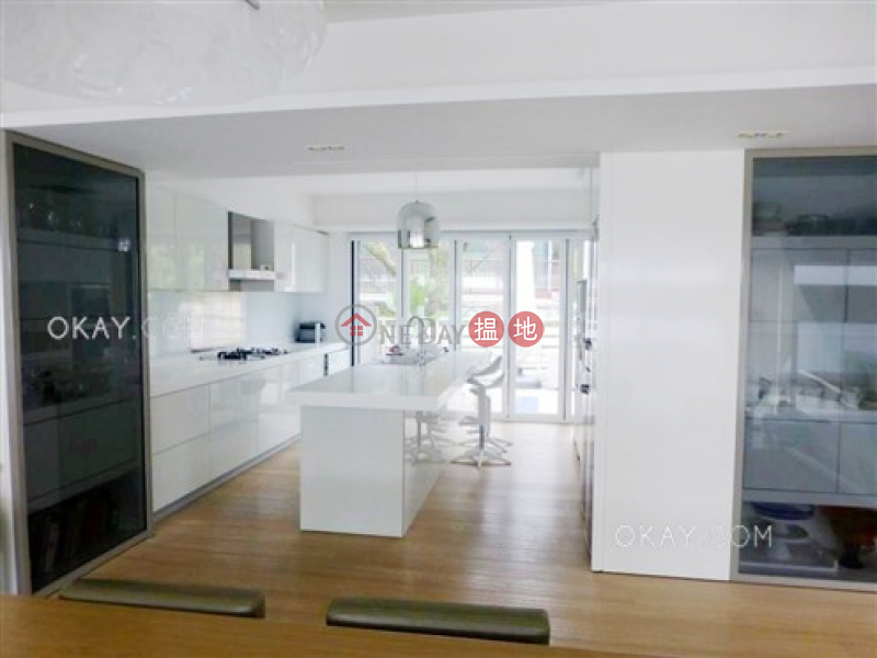 HK$ 53M, The Riviera | Sai Kung Gorgeous house with rooftop | For Sale