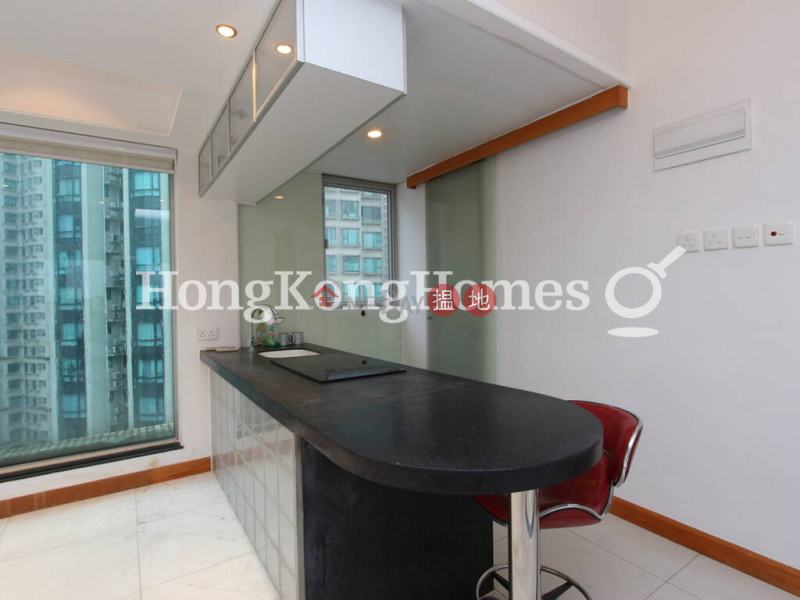 Property Search Hong Kong | OneDay | Residential | Sales Listings | 2 Bedroom Unit at The Rednaxela | For Sale