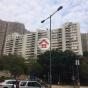 碧瑤灣16-18座, 董事樓 (Block 16-18 Baguio Villa, President Tower) 西區域多利道550-555號|- 搵地(OneDay)(1)