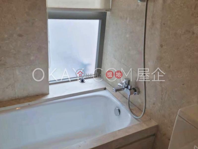 西浦低層-住宅|出租樓盤HK$ 30,000/ 月