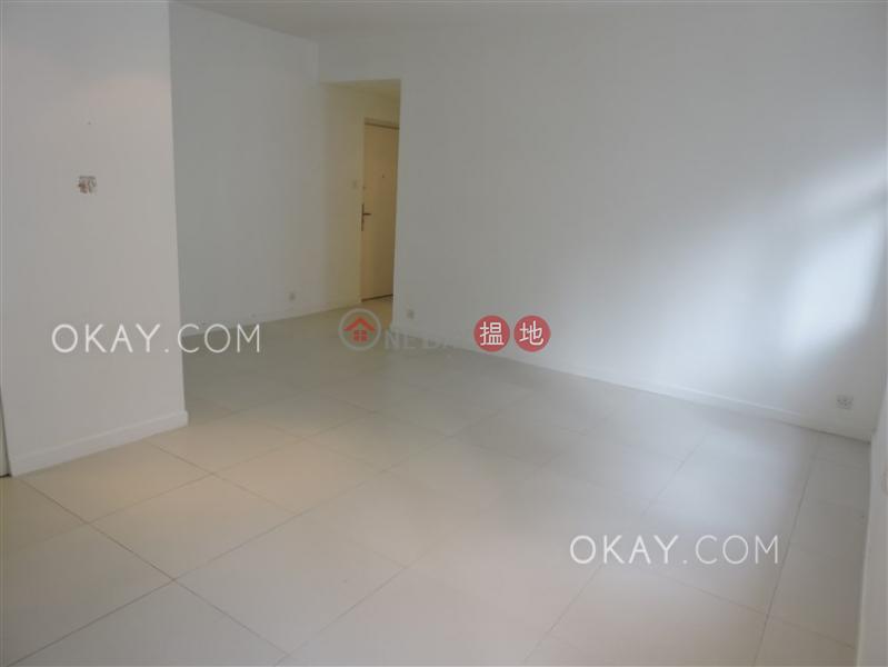 1房1廁,實用率高《康和大廈出售單位》15堅道 | 中區-香港|出售-HK$ 890萬