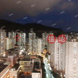 Tower 7 Island Resort | 2 bedroom Mid Floor Flat for Sale|Tower 7 Island Resort(Tower 7 Island Resort)Sales Listings (QFANG-S85069)_0