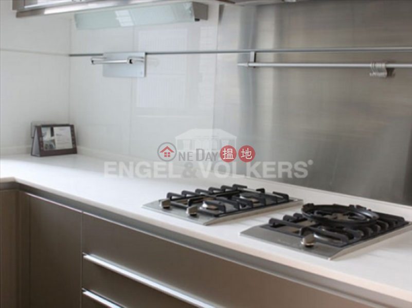 HK$ 22M, Larvotto Southern District, 3 Bedroom Family Flat for Sale in Ap Lei Chau