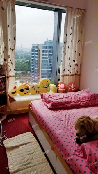 Park Circle | 2 bedroom High Floor Flat for Rent, 18 Castle Peak Road-Tam Mi | Yuen Long | Hong Kong | Rental, HK$ 14,000/ month