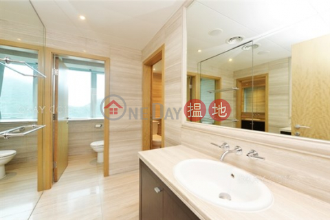Rare 3 bedroom on high floor with parking | For Sale|High Cliff(High Cliff)Sales Listings (OKAY-S45252)_0