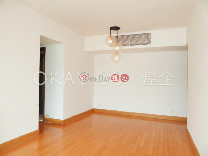 香港搵樓|租樓|二手盤|買樓| 搵地 | 住宅|出租樓盤-2房2廁,星級會所《君臨天下1座出租單位》