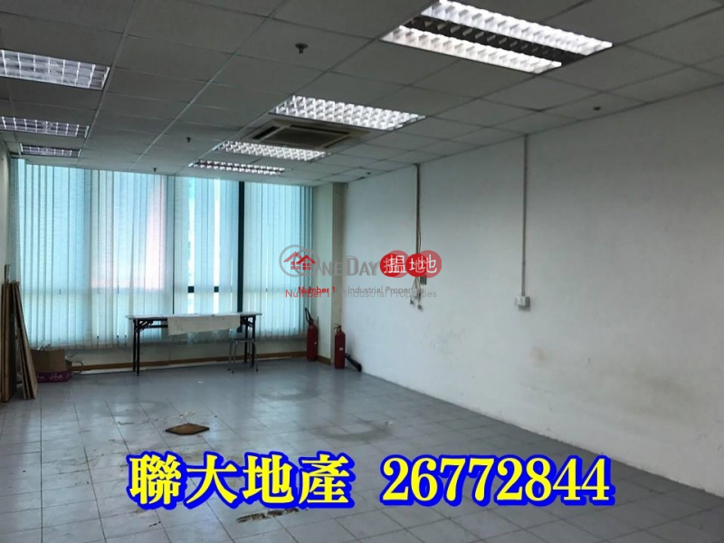 Fanling Sun Ling Plaza for \'RENT\', Sun Ling Plaza 新寧中心 Rental Listings | Fanling (jenni-05412)