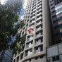 Chung Nam Building (Chung Nam Building) Wan Chai|搵地(OneDay)(1)