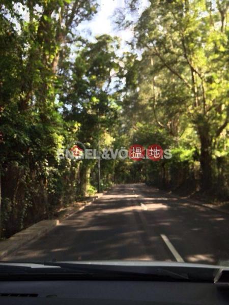 3 Bedroom Family Flat for Rent in Sheung Shui, 338 Fan Kam Road | Sheung Shui Hong Kong, Rental | HK$ 45,000/ month