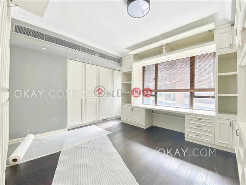 3房3廁,實用率高,極高層《重德大廈出租單位》2馬己仙峽道 | 中區|香港|出租HK$ 145,000/ 月