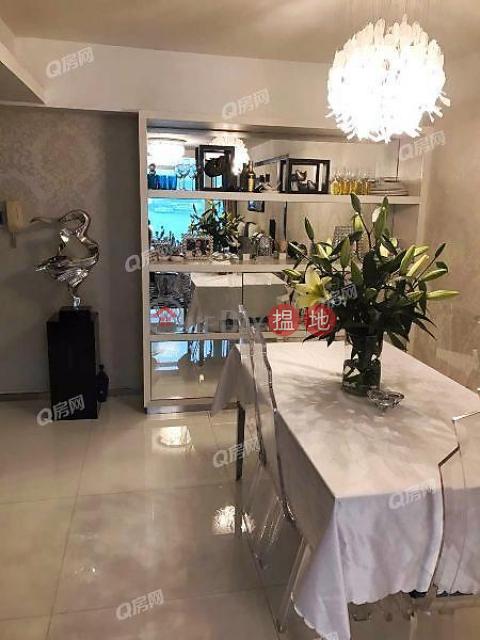 Habour Heights | 1 bedroom Mid Floor Flat for Rent|Habour Heights(Habour Heights)Rental Listings (QFANG-R73967)_0