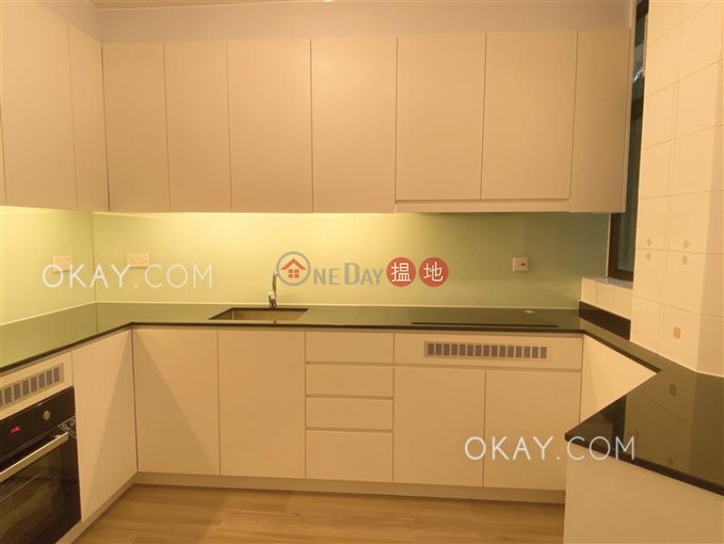 愉景灣 5期頤峰 濤山閣(9座) 中層 住宅 出租樓盤HK$ 28,000/ 月