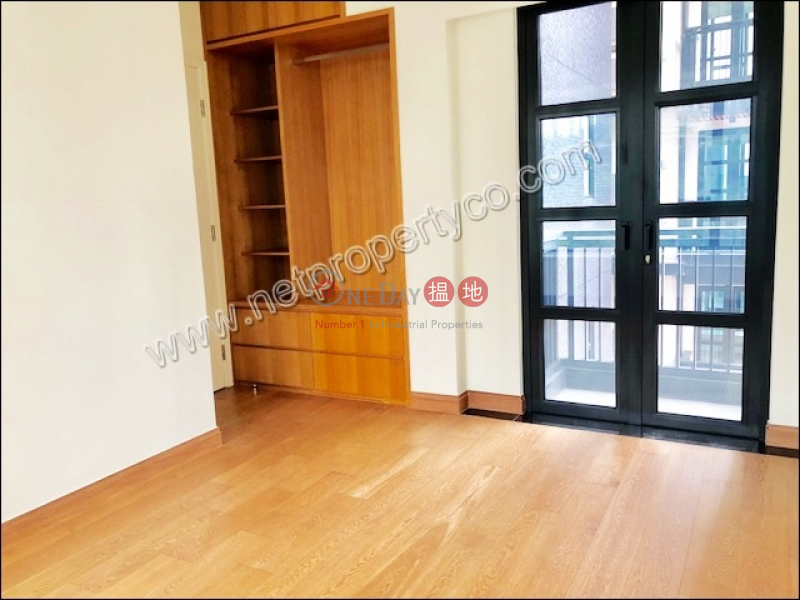 Apartment for Rent in Happy Valley, Resiglow Resiglow Rental Listings | Wan Chai District (A060610)